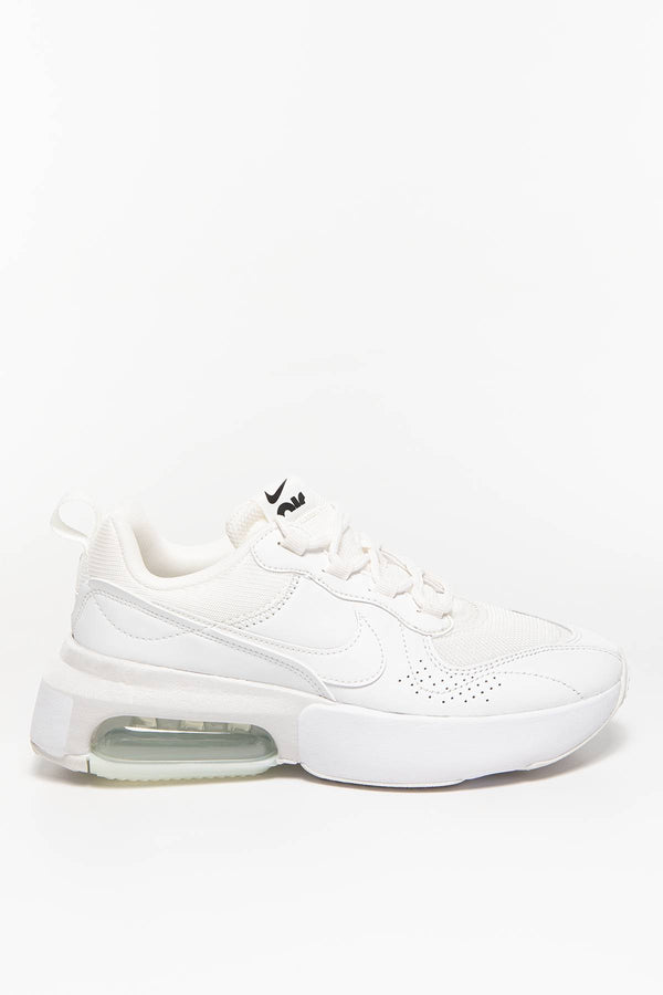 #00024  Nike Sneakers W Air Max VERONA 846 WHITE