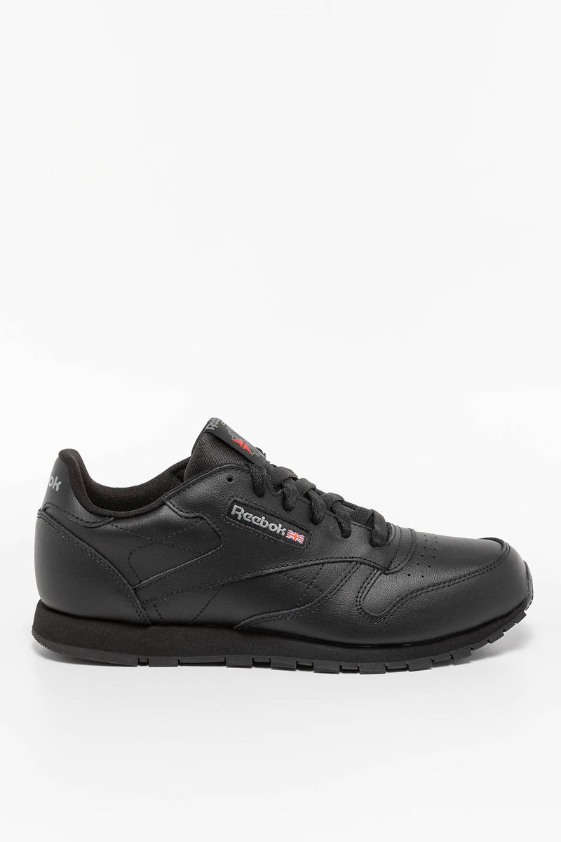 #00002  Reebok Sneakers Classic Leather J 149