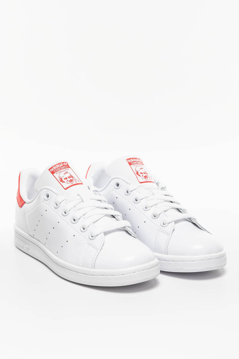 #00074  adidas Sneakers STAN SMITH 326