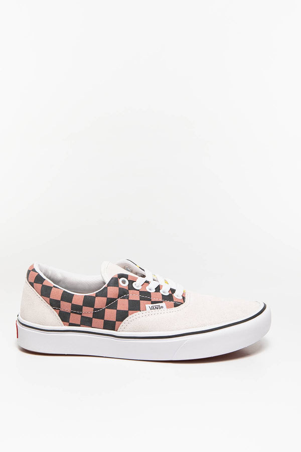 #00012  Vans Turnschuhe UA ComfyCush Era PC1 MULTICOLOUR