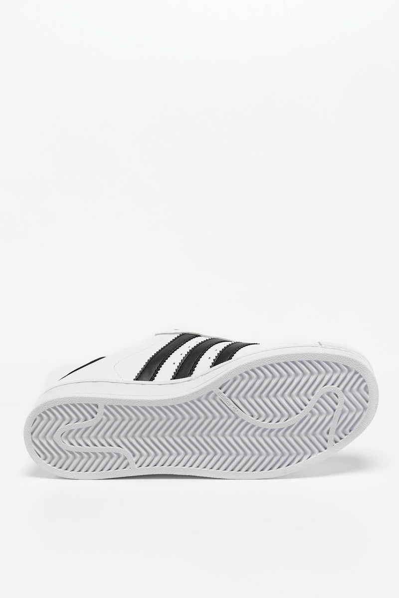 #00001  adidas Sneakers Superstar 124