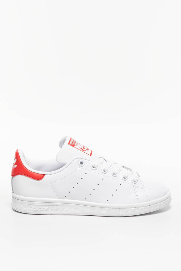 #00076  adidas Sneakers STAN SMITH 326