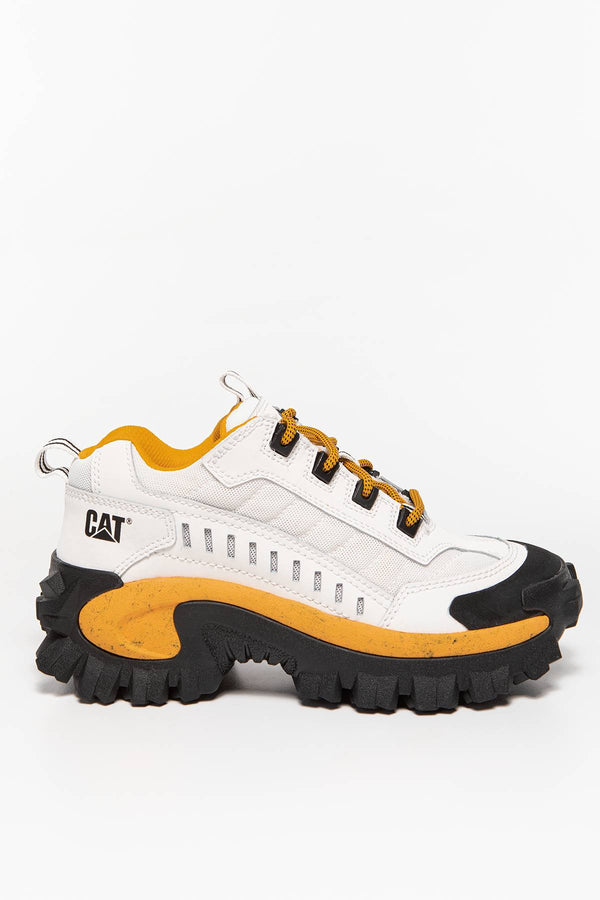 #00017  CAT Sneakers Intruder 902 CATERPILLAR