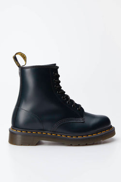 #00015  Dr.Martens High-Top Schuhe 1460 Navy DM10072410