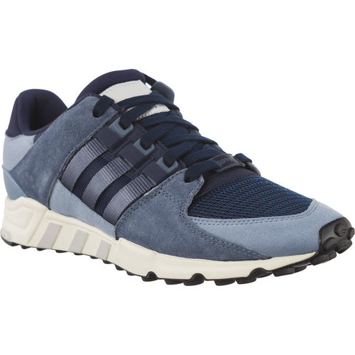 #10501  adidas Sneakers EQT SUPPORT RF 419