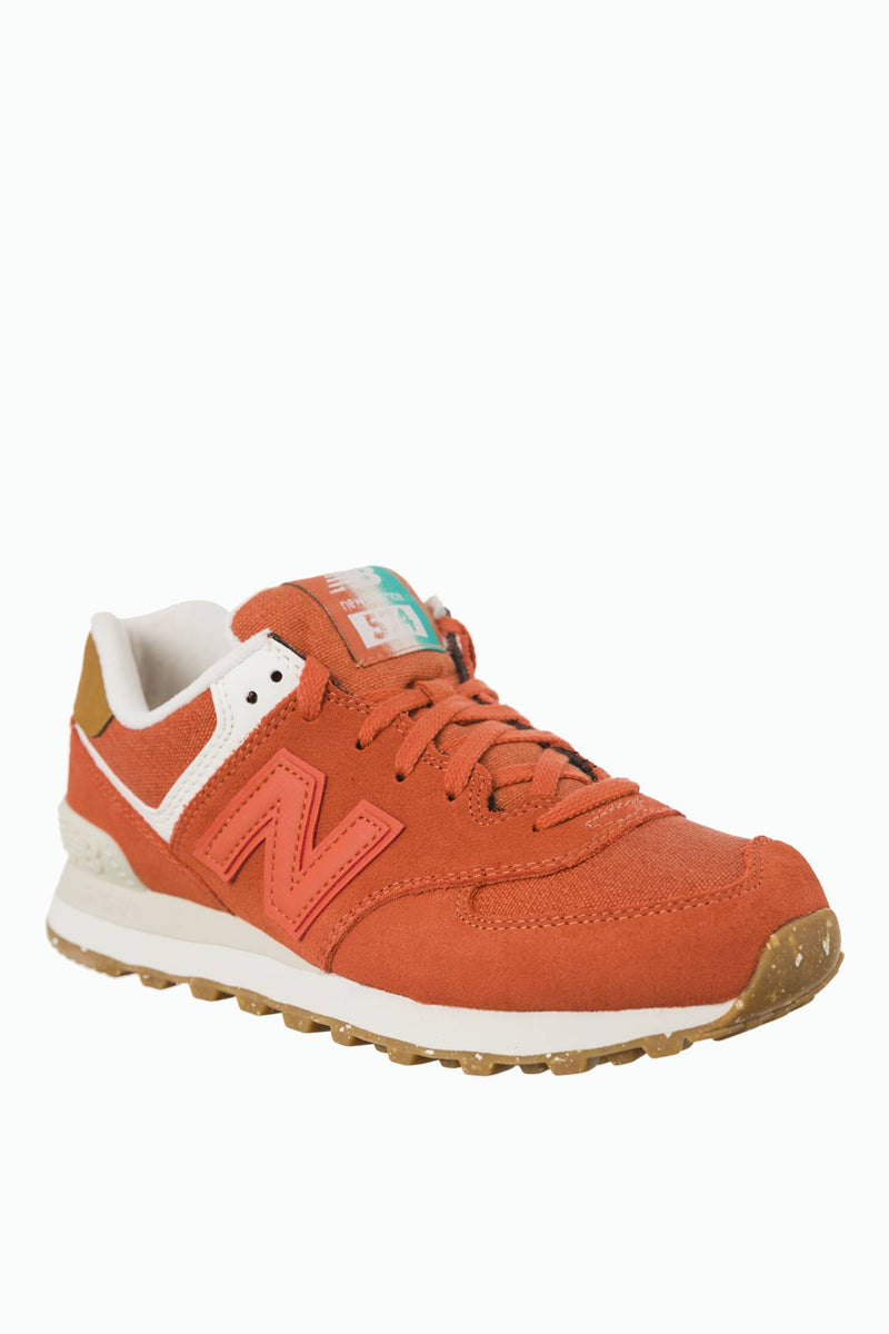 #00091  New Balance Sneakers WL574SEA