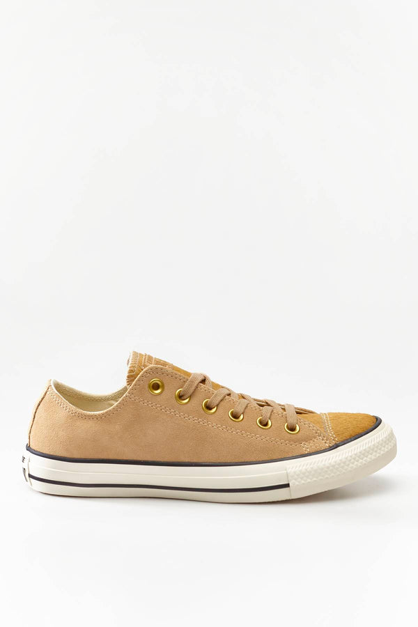 #00168  Converse Turnschuhe 157665 Chuck Taylor All Star