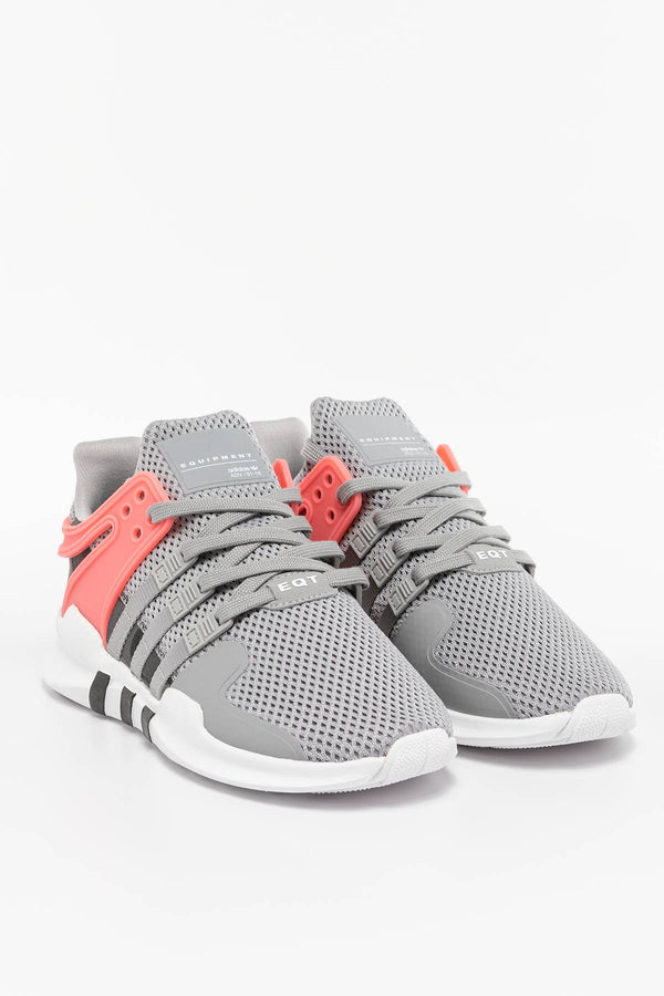 #00121  adidas Sneakers EQT SUPPORT ADV 792
