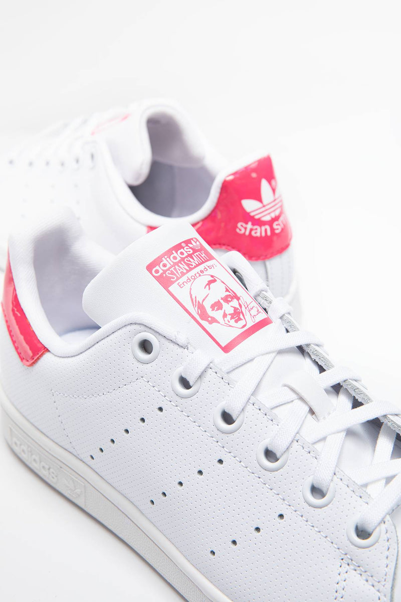 #00179  adidas Sneakers STAN SMITH J 207