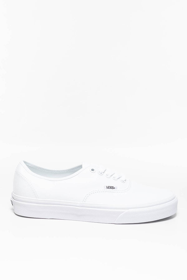#00007  Vans Turnschuhe Authentic W00