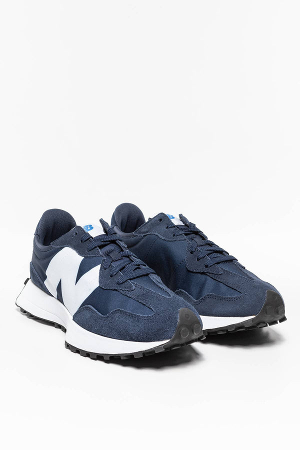#00004  New Balance Sneakers MS327CPD NAVY