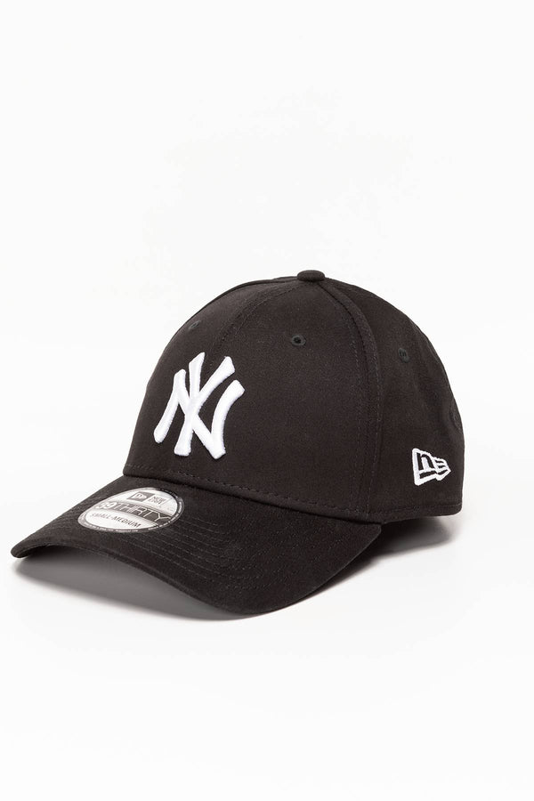 #00056  New Era 39THIRTY Classic 10145638