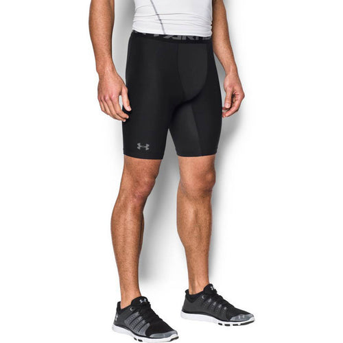 #01559  Under Armour Shorts HG ARMOUR 2.0 LONG SHORT 001