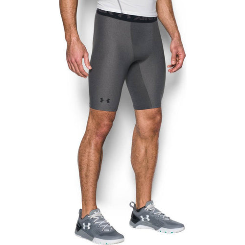 #05622  Under Armour Shorts HG ARMOUR 2.0 LONG SHORT 090