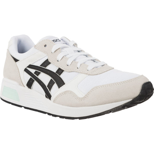 #02039  Asics Sneakers LYTE-TRAINER H8K2L-0190
