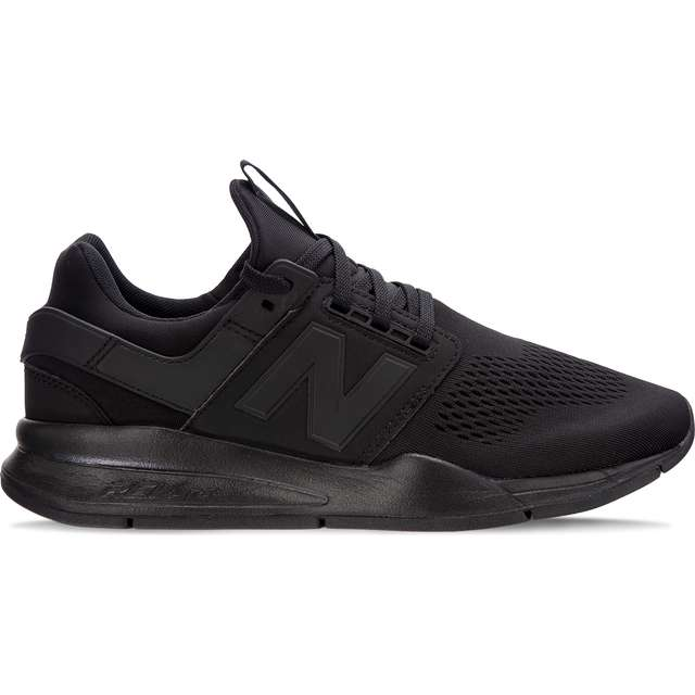 #00076  New Balance Sneakers MS247EK BLACK