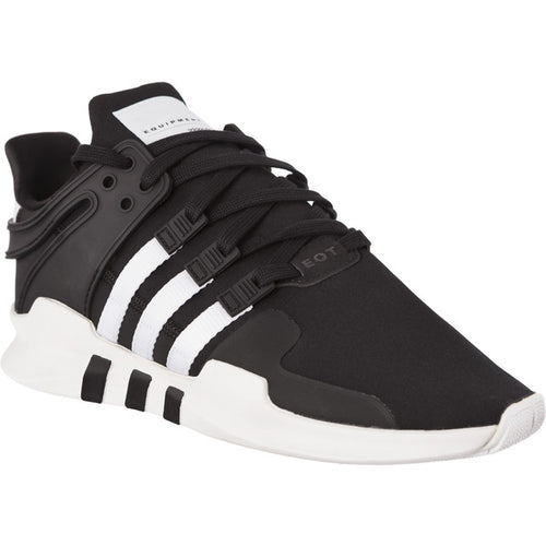 #00801  adidas Sneakers EQT SUPPORT ADV 351 CORE BLACK/FOOTWEAR WHITE/CORE BLACK