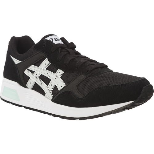 #02040  Asics Sneakers LYTE-TRAINER H8K2L-9096