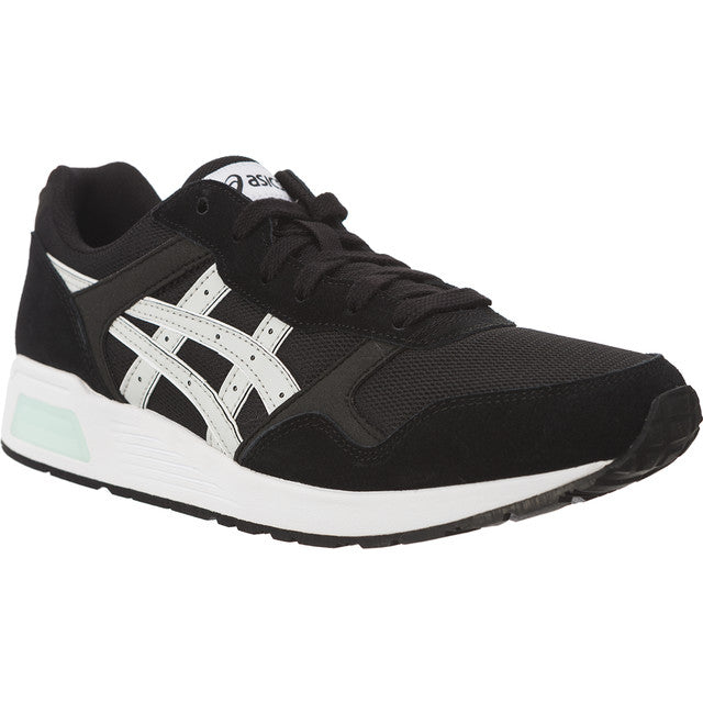 #01800  Asics Sneakers LYTE-TRAINER H8K2L-9096
