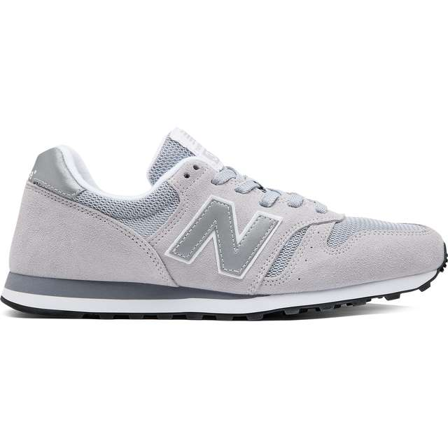 #00220  New Balance Sneakers ML373GR GREY