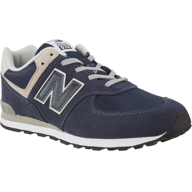 #00355  New Balance Sneakers GC574GV