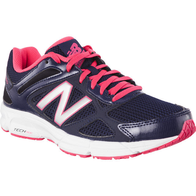 #02942  New Balance Sneakers W460CP1