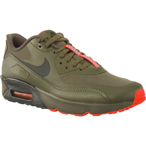 #00241  Nike Sneakers Air Max 90 ULTRA 2.0 LE GS