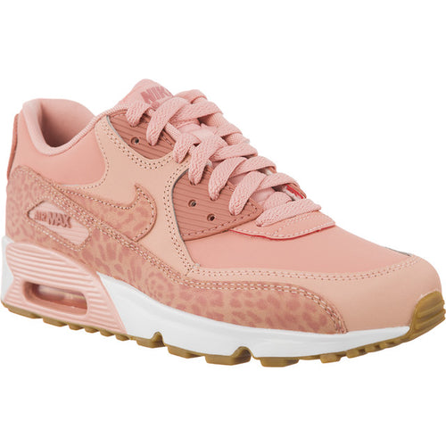#00238  Nike Sneakers Air Max 90 LEATHER SE GG