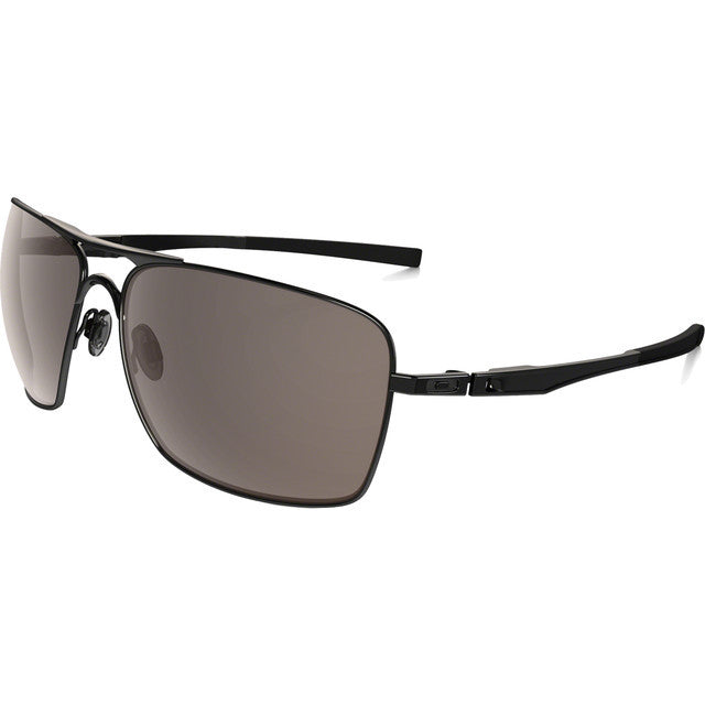 #08610  Oakley Brillen Plaintiff Squared Pol 301