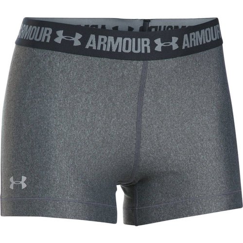 #00368  Under Armour Shorts HG Shorty 090