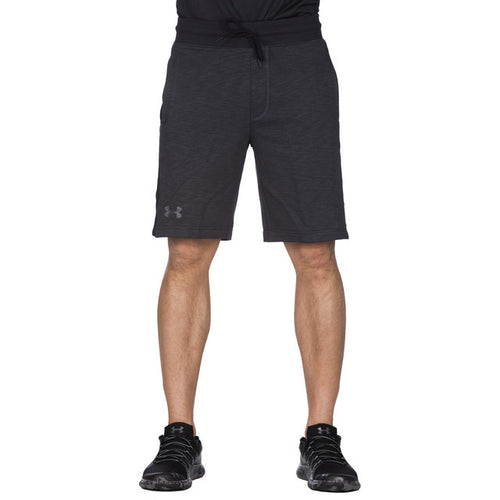 #05627  Under Armour Shorts Sportstyle Graphic Short 001