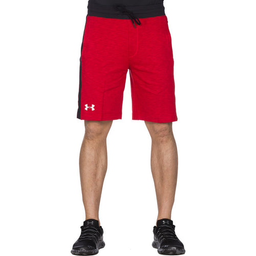 #05628  Under Armour Shorts Sportstyle Graphic Short 600