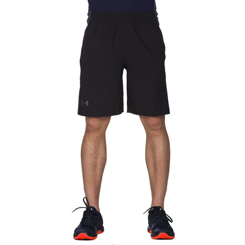 #05625  Under Armour Shorts SUPERVENT WOVEN SHORT 001