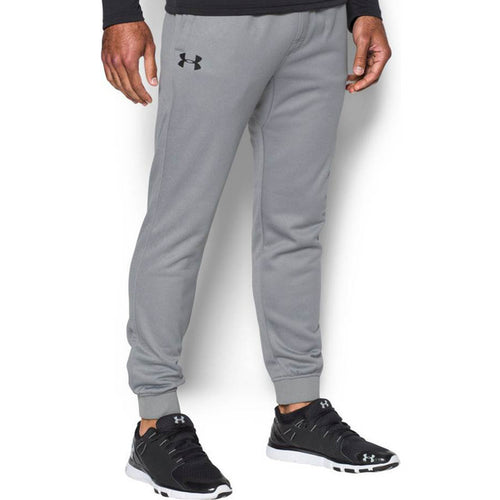 #04833  Under Armour Hosen Storm AF Icon Jogger 025