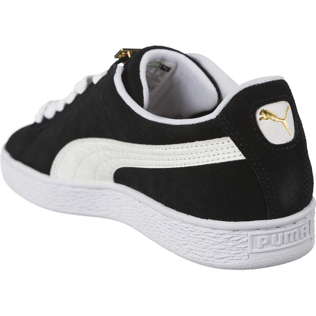 201 Suede Sneakers 04889 Puma Classic Bboy Fabulous nqS4T6Yw