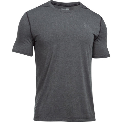 #05480  Under Armour T-Shirt THREADBORNE FITTED 3C SS 001