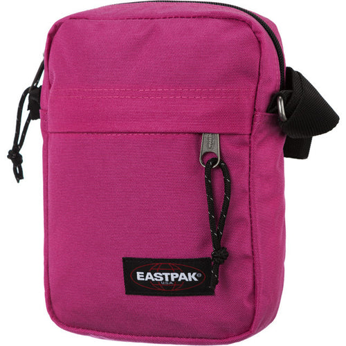 #08554  Eastpak Tasche The One 46J