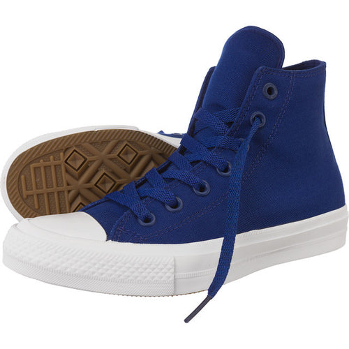 #11815  Converse Turnschuhe 150146 Chuck Taylor All Star II