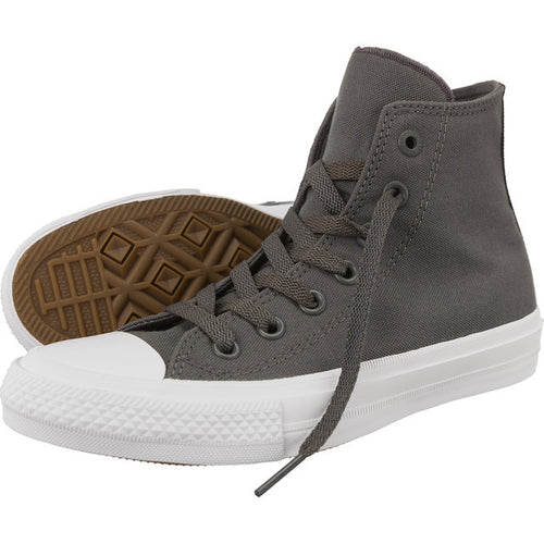 #11818  Converse Turnschuhe 150147 Chuck Taylor All Star II