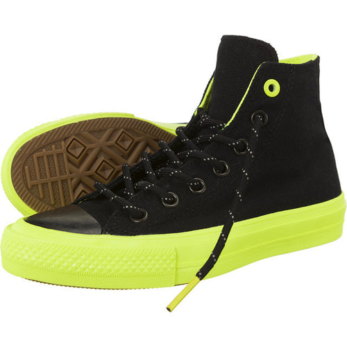 #11901  Converse Turnschuhe 153533 CHUCK TAYLOR ALL STAR II