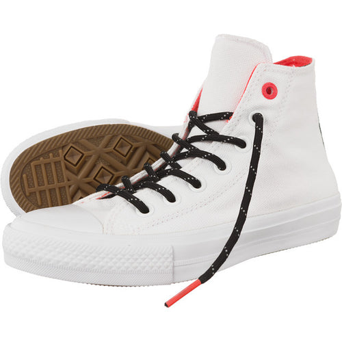 #11904  Converse Turnschuhe 153534 CHUCK TAYLOR ALL STAR II