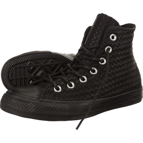 #11907  Converse Turnschuhe 153564 Chuck Taylor All Star