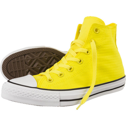 #11868  Converse Turnschuhe 155441 Chuck Taylor All Star