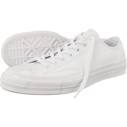 #11849  Converse Turnschuhe 155455 Chuck Taylor All Star 70