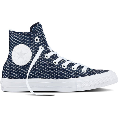 #11290  Converse Sneakers 155457 Chuck Taylor All Star II