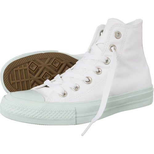 #11821  Converse Turnschuhe 155725 Chuck Taylor All Star II