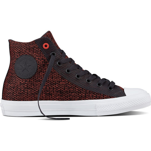 #11841  Converse Turnschuhe 155729 Chuck Taylor All Star II Open Knit