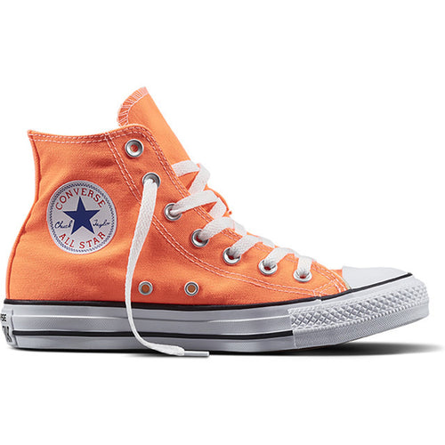 #11854  Converse Turnschuhe 155739 Chuck Taylor All Star