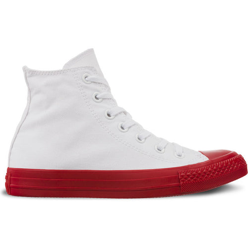 #11829  Converse Turnschuhe 156765 Chuck Taylor All Star