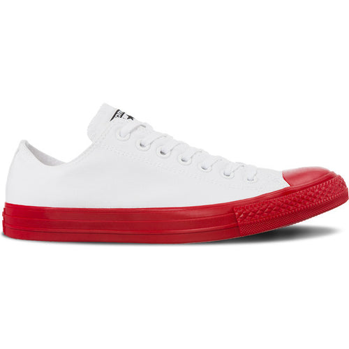 #11828  Converse Turnschuhe 156776 Chuck Taylor All Star